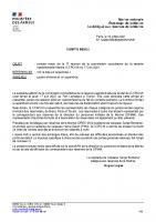 20210719_NP_EMM-DRES_1229-CR-7E-REUNION-CCRO-M